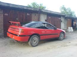 dsm mitsubishi eclipse 1993 mitsubishi eclipse for sale 2000cc gasoline ff automatic