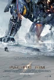 picture round up superman man of steel jack the giant killer picture roundup pacific rim gets new posters jack the giant