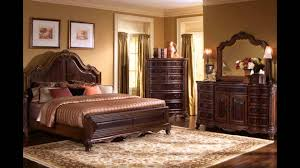 Home Design Furniture Bakersfield by Decorating Outstanding Design Of Ashley Furniture Tukwila For