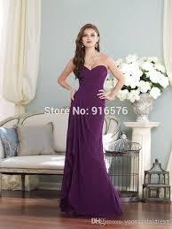 plum wedding dresses c65 about wedding dresses gallery wedding ideas