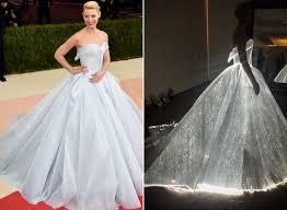 zac posen light up gown dress up wedding cheap nendoroid more dressup wedding u with dress