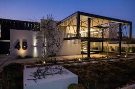 Home Decor Magazines In South Africa House Ber Architect Magazine Nico Van Der Meulen Architects