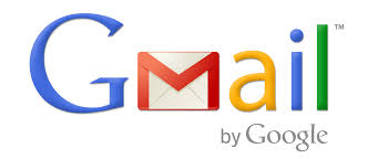 cara membuat akun google di hp java bagaimana cara logout akun google di hp android cara ririn