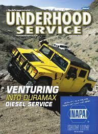 lexus v8 vvti overheating uhderhood service september 2012 by babcox media issuu