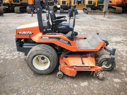 31 beautiful kubota riding lawn mowers pixelmari com