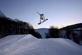 winter sports asheville nc u0027s official travel site