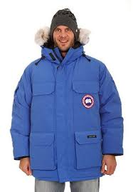 canada goose chateau parka coffee mens p 11 canada goose expedition parka pbi uk store archives canada goose