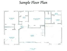 where can i find floor plans for my house draw your own floor plan formidable plan my house layout homes zone
