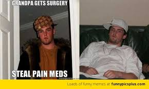 Real Life Memes - people behind the memes in real life funny pictures