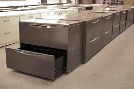 file cabinet for sale craigslist file cabinets interesting used file cabinets for sale cheap filing