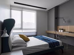 interior design apartment peeinn com