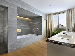 bathroom decor bathroom wall decorating ideas awesome bathroom