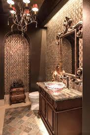 tuscan bathroom ideas tuscan bathroom decor bathroom designs inspiring fine ideas about