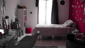 refaire une chambre refaire ma chambre deco chambre bebe ado militer refaire ma 2018 et