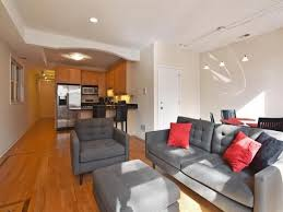 apartment for rent in chicago il