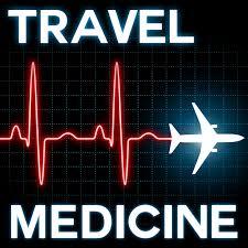 travel medicine images Travel medicine podcast