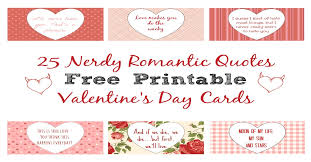 printable love quotes and sayings 25 nerdy love quotes for him her free printables