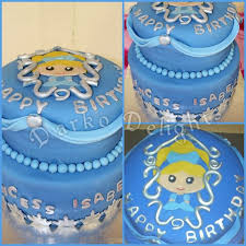 the 25 best cinderella birthday cakes ideas on pinterest