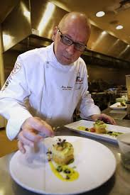 consulting cuisine culinary consulting from master chef gebauer prescott