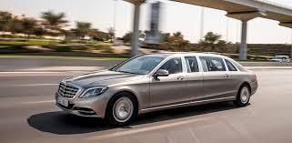 lexus limousine dubai 2015 mercedes maybach pullman