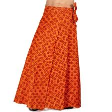 wrap around wrap around skirt shopping dress ala