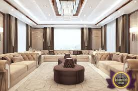 furniture design for living room in nigeria centerfieldbar com