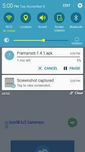 framaroot apk framaroot apk for android framaroot 1 4 1 apk