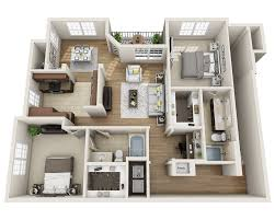 floor plan apartment floor plans and pricing for lenox farms braintree ma