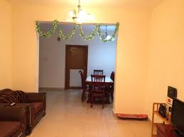 ROOM FOR RENT KABAYAN ONLY FAMILY OR LADIES ONLY Doha - Family room for rent