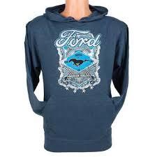 mustang shirts and jackets ford mustang apparel mustang musclecarapparel com