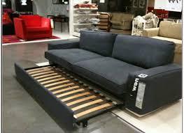 Intex Inflatable Pull Out Sofa Intex Pull Out Sofa India Centerfieldbar Com