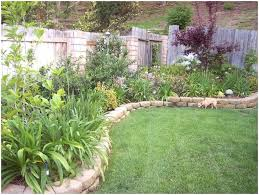 Landscaping Ideas For Backyard Privacy Backyards Modern Backyard Landscaping Ideas Swimming Pool Design