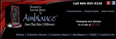 interior french glass doors interior glass doors interior french doors ambiance door co