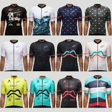 road cycling rain jacket new 2015 maap racing team pro cycling jersey cycling clothing