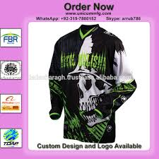 personalized motocross jerseys motocross motocross suppliers and manufacturers at alibaba com