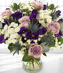 wedding flowers delivered wedding flower arrangements best of brilliant birthday flowers