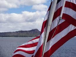Hawaiian Flag Free Images Beach Landscape Sea Coast Water Ocean Horizon