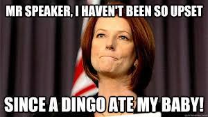 Kevin Rudd Memes - julia gillard memes gillard best of the funny meme