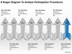 participation powerpoint templates slides and graphics
