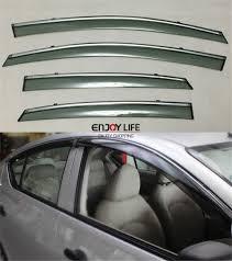 nissan juke wind deflectors popular nissan shield buy cheap nissan shield lots from china