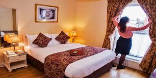 Bed And Breakfast Dublin Ireland Waterloo Lodge Bed And Breakfast Dublin Hotel Ballsbridge B U0026b