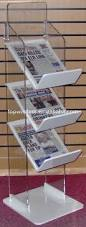 design best selling hotel newspaper rack buy hotel newspaper