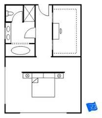closet floor plans bathroom and closet floor plans plans free 10x16 master