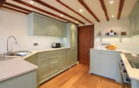 How Do You Design A Kitchen by How To Turn A Basic Kitchen Into A Luxury Space