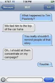 Texts From Mitt Romney Meme - texts from mitt romney i get jokes pinterest texts