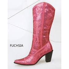 womens size 11 sequin boots 11 best womens boots images on cowboys cowboy boots