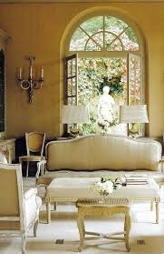 Best Family Living Room French Country Images On Pinterest - French country family room