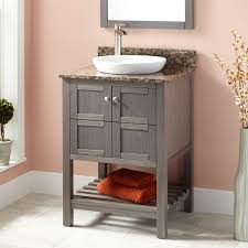Vanity For Bathroom Modern Contemporary Modern Vanity Signature Hardware