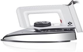 bajaj popular l w dry iron price in india buy bajaj popular l w