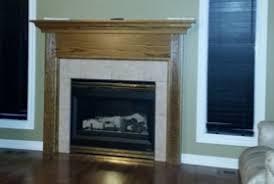 A Fireplace Center Patio Shop Fireplace Center Testimonials